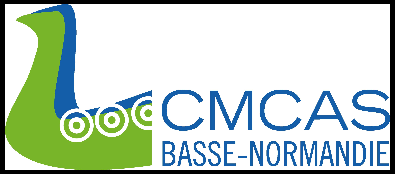 CMCAS BASSE-NORMANDIE