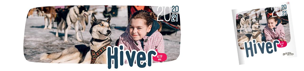 banniere-CCASfr-couv-hiver-12-17
