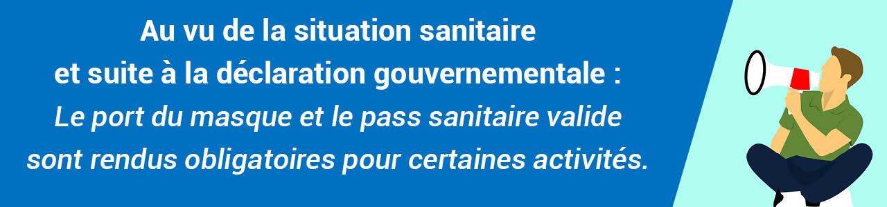Banniere_Info_PassSanitaire